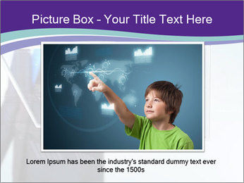 0000073018 PowerPoint Templates - Slide 15