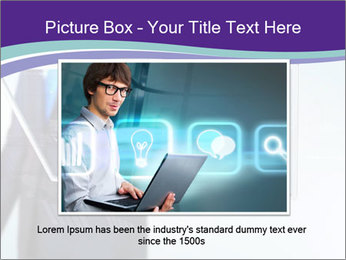 0000073018 PowerPoint Template - Slide 16