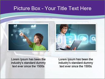 0000073018 PowerPoint Template - Slide 18
