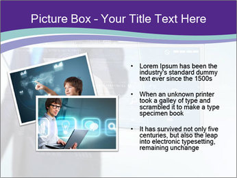 0000073018 PowerPoint Templates - Slide 20