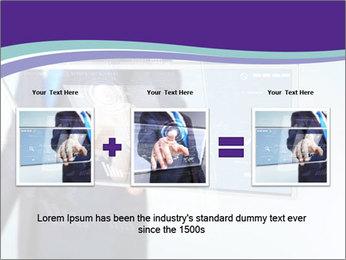 0000073018 PowerPoint Template - Slide 22