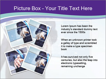 0000073018 PowerPoint Templates - Slide 23