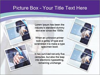 0000073018 PowerPoint Templates - Slide 24