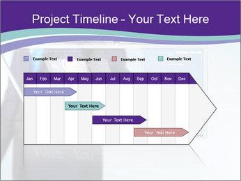 0000073018 PowerPoint Templates - Slide 25
