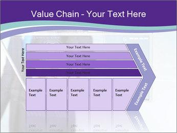 0000073018 PowerPoint Templates - Slide 27
