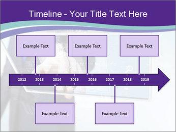 0000073018 PowerPoint Template - Slide 28