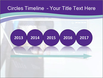 0000073018 PowerPoint Templates - Slide 29