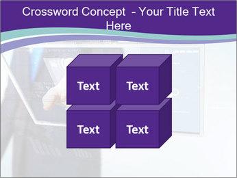 0000073018 PowerPoint Templates - Slide 39