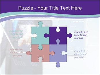 0000073018 PowerPoint Templates - Slide 43