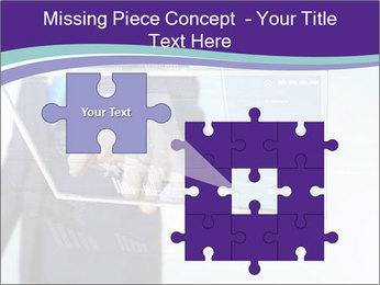 0000073018 PowerPoint Templates - Slide 45