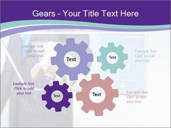 0000073018 PowerPoint Template - Slide 47