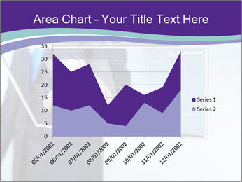 0000073018 PowerPoint Templates - Slide 53