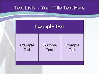 0000073018 PowerPoint Template - Slide 59