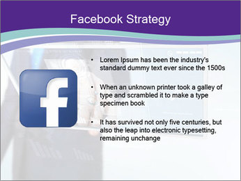 0000073018 PowerPoint Templates - Slide 6