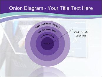 0000073018 PowerPoint Templates - Slide 61