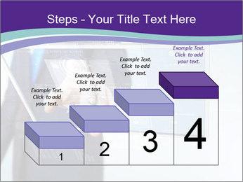0000073018 PowerPoint Templates - Slide 64