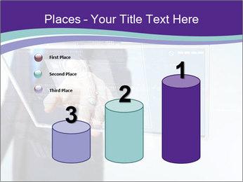 0000073018 PowerPoint Template - Slide 65