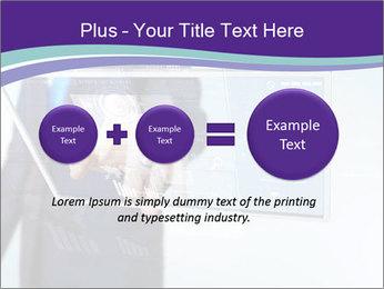 0000073018 PowerPoint Template - Slide 75