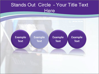 0000073018 PowerPoint Templates - Slide 76