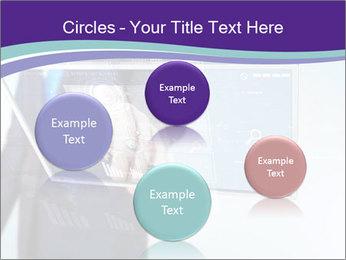 0000073018 PowerPoint Template - Slide 77
