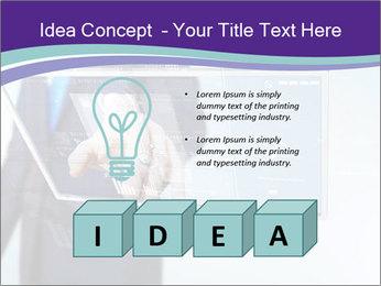 0000073018 PowerPoint Template - Slide 80