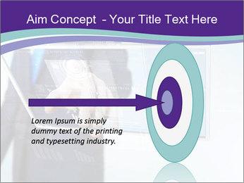 0000073018 PowerPoint Templates - Slide 83