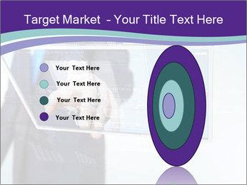 0000073018 PowerPoint Templates - Slide 84
