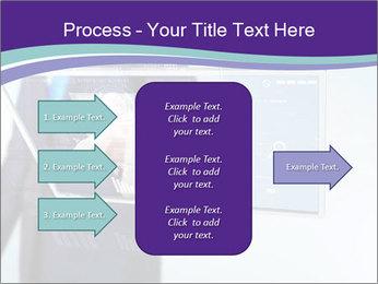0000073018 PowerPoint Template - Slide 85