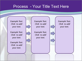 0000073018 PowerPoint Templates - Slide 86
