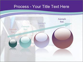 0000073018 PowerPoint Templates - Slide 87