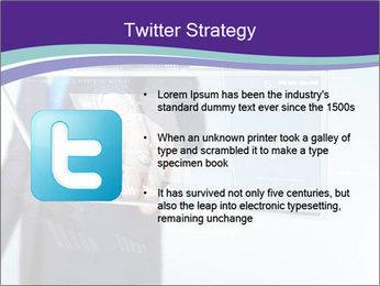 0000073018 PowerPoint Templates - Slide 9