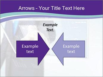 0000073018 PowerPoint Template - Slide 90