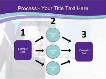 0000073018 PowerPoint Templates - Slide 92