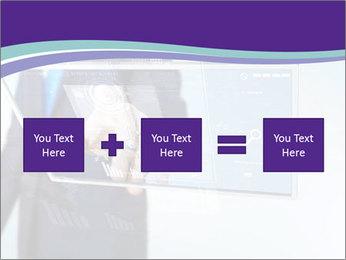 0000073018 PowerPoint Template - Slide 95