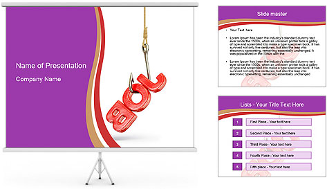 0000073019 PowerPoint Template