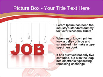 0000073019 PowerPoint Templates - Slide 13