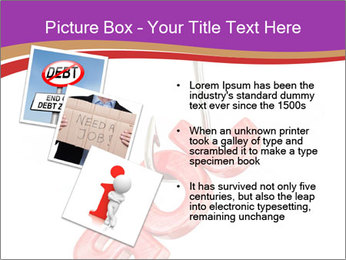 0000073019 PowerPoint Templates - Slide 17