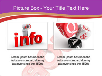 0000073019 PowerPoint Templates - Slide 18