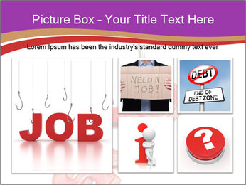 0000073019 PowerPoint Templates - Slide 19