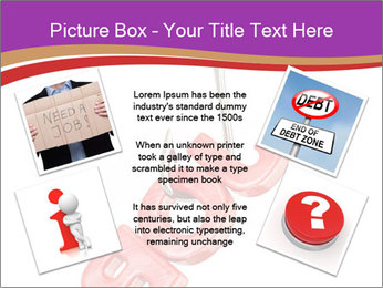 0000073019 PowerPoint Templates - Slide 24