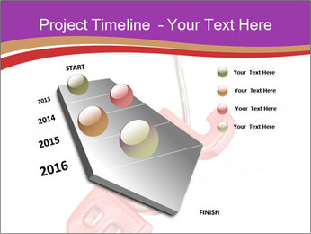 0000073019 PowerPoint Templates - Slide 26