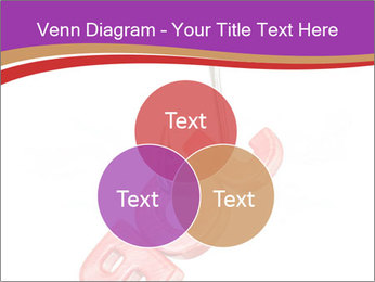 0000073019 PowerPoint Templates - Slide 33