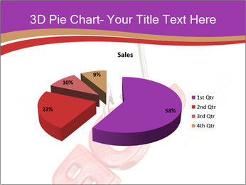 0000073019 PowerPoint Templates - Slide 35