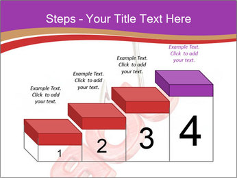 0000073019 PowerPoint Templates - Slide 64