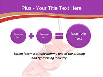 0000073019 PowerPoint Templates - Slide 75