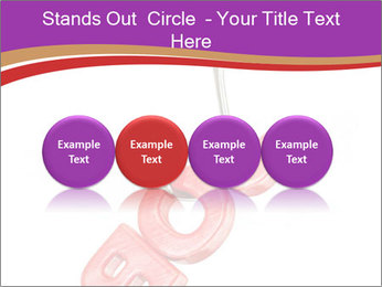 0000073019 PowerPoint Templates - Slide 76