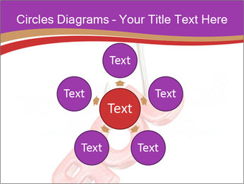 0000073019 PowerPoint Templates - Slide 78