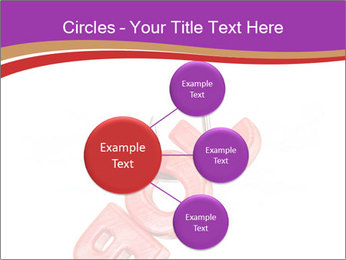 0000073019 PowerPoint Templates - Slide 79