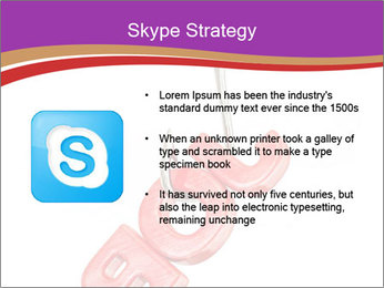 0000073019 PowerPoint Templates - Slide 8