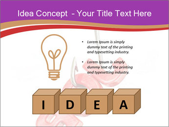 0000073019 PowerPoint Templates - Slide 80